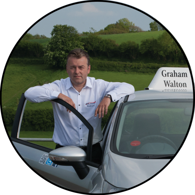 graham-walton-isle-of-wight-driving-instructor