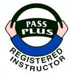 pass_plus_with isle of wight pass plus driving instructors john mitchell graham walton
