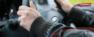 wight-drive-isle-of-wight-driving-instructors-wheel