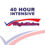 wight-drive-isle-of-wight-driving-lessons-40-hours-intensive-driving-lesson-course