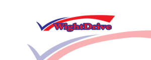 wight drive isle of wight driving instructors header image