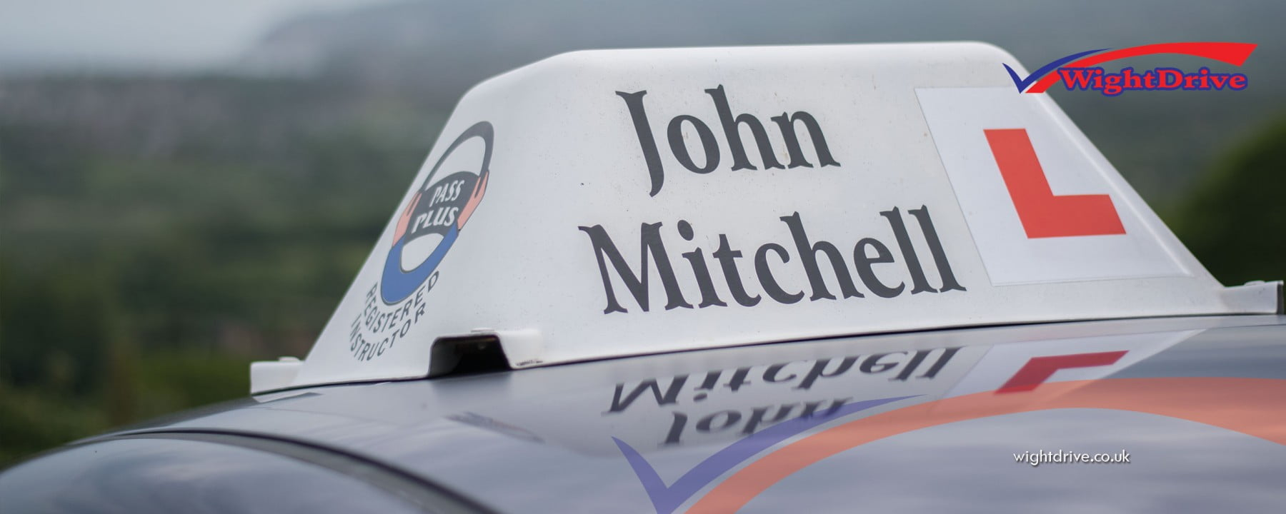 wight-drive-isle-of-wight-driving-instructors-john-mitchell